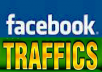 Post Your Link 40 000 000 (40 millions) Facebook Groups Members & Active 25000 Facebook Fans