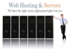 give you unlimited cPanel hosting for Lifetime
