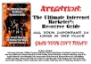 provide >>>The Ultimate Internet Marketer's Resouce Guide
