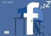provide 350 facebook fan within 72 hrs, USA fans