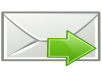 send 25,000 email  messages with your advertising content