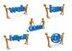 provide a .we.bs domain name