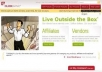 show you how you can make $200+ daily in clickbank by using only 2 things