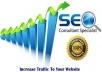 submit your website or blog to over 3,500 verified instant high-quality backlinks, directories and search engine that will help increase your website ranking and traffic