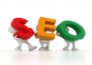 BOOST your ranking with a massive 200000 good quality backlinks