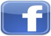 Post Your Link 10000000(10million) Facebook Groups Members & 16500 Facebook Fans