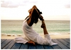 teach you all you need to know about yoga and how it can benefit you in your life in 5 days