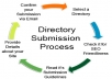 subit your website into 500+ High PR directory submission sites