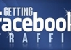 promote***share***submit*** your any kind of URL OR LINK  over 10,00,00,00 {10++million} facebook group members wall with 7,000+ facebook friends wall post  and post will not remove!very cheap price!!