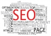 submit Your Website or Blog URL To Over 3,150+ High Quality Backlinks, Directories And Search Engines