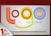 design creative and wonderful professional LOGO in high quality for your business or product