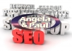 send you Angela Edwards October, August, May 2011 Premium Backlink Packet