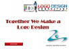 create a GREAT logo design for your company, business, website and banner