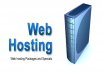 sell you one year CPanel hosting with UNLIMITED everything