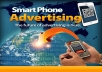 show you Secret Smart Phone Advertising