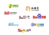 submit your website to the hottest Chinese Search Engines