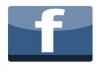 submit your web site address or any link over 300k  active facebook fans