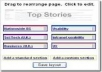 show  you how to dominate google news in any niche and ge top 1 in search in any keyword