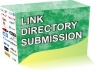 Do 60 high pr directory submission and 20 press release manualy