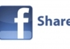 promote Your Website Or Affiliate Link To My Active 4000000 Facebook Group Members And 23000 Facebook Fans