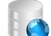 normalize your database,write sql queries, stored procedures  on ms sql server , mysql ,oracle , ms access