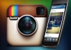 create real instagram accounts, every 5 accounts