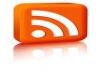 provide 20 RSS Feed Url Submission