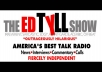 endorse your business on THE ED TYLL SHOW