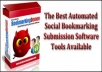 send you my list of over 13000 social bookmarks for bookmarking