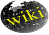 Create 5000 GUARANTEED Killer Success Contextual Wiki BACKLINKS Only