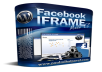 give you Facebook iFrames Made EZ Wordpress plug-in with complete instructions and bonuses