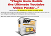 give you wp autotube for your wordpress blog
