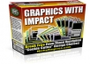 give you an amazing graphics with impact package plus bonuses