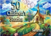 I will give you 50 children's stories that you can read to your own children, or sell to others, either as is, or embellished/re-written.. Each story has a moral theme, and are perfect for teaching Christian values. They cover many genre, from science fiction to school children to talking animals. These are NOT your typical Bible stories that you already know, however, the majority of them do refer to the Church, God, Jesus, and sin. Please see my Extras for additional enhancements that you can also sell. One complete PDF with all stories as well as the 50 individual text files are included.