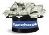 show you how to make $5000 monthly on facebook