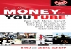 give you an ebook about how to make money on Youtube