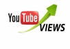 get you 6666 youtube views