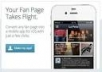 show you how to Turn ANY Mobile Website Into An iPhone Web App