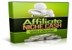teach you how to make money online through affiliate marketing