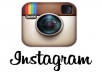 add 20000 Instagram followers to your instaGram account plus 12000 instagram likes in 24 hours best Instagram follower gig