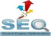 create 500 backlinks with 100 Dofollow Backlinks 50 EDU Backlinks 50 Backlinks PR4 to PR1 and Low Obl backlinks