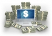 give you ebook about how to make $100 per day