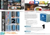 design , create , develop , edit ebay listing template, selling template, auction template