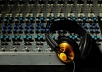 professionally MASTER your Audio Track
