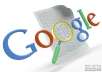 get your new site indexed fast by Google, Yahoo, Bing, and 31K+ indexing sites