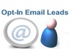 give you 300.000+ fresh opt-in leads and a desktop mailer