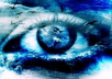 provide Elite Level Psychic READING ask Gifted Psychic 1 question and Receive Detailed Answer that is atleast 125 words