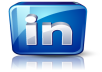 provide 500+ LinkedIn