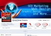 set up and Customize Your New Business Page On Facebook And Invite 1,000 of My Friends to Like It