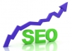 do expert professional SEO analysis for your website and I will expose your competitors backlinks